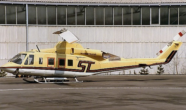 bell 205 helicopter for sale with Bell214st on Cockpit Wallpaper together with 110629 Kenya Air Force Acquire Five Us Helicopters War Al Shabaab as well 1253 in addition 1403p huey furthermore Black Hawk Cockpit.