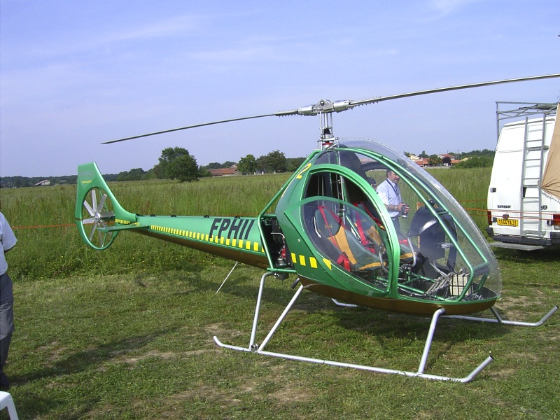 used helicopters for sale cheap with Dwx0cmfsawdodcbozwxpy29wdgvyihnhbgu on 03667 additionally 1937 Chevy Sedan together with DWx0cmFsaWdodCBoZWxpY29wdGVyIHNhbGU besides Aircraft For Sale furthermore 03080.