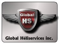 global heliservices