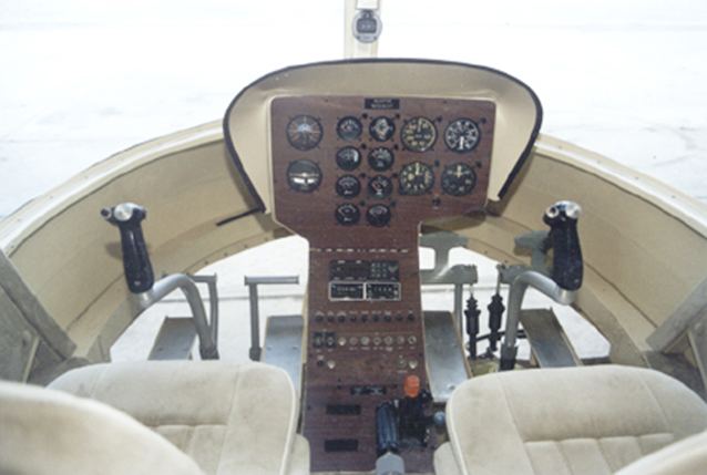 heliweb ca HUMMINGBIRD helicopter pictures and videos