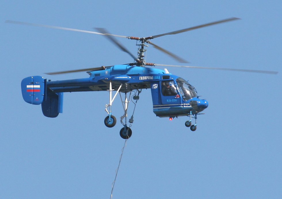 kamov helicopter for sale with Ka226 on K Max Unmanned Aircraft System further 24 as well Coaxial rotors further 1 48 Scale in addition Helic C3 B3ptero.