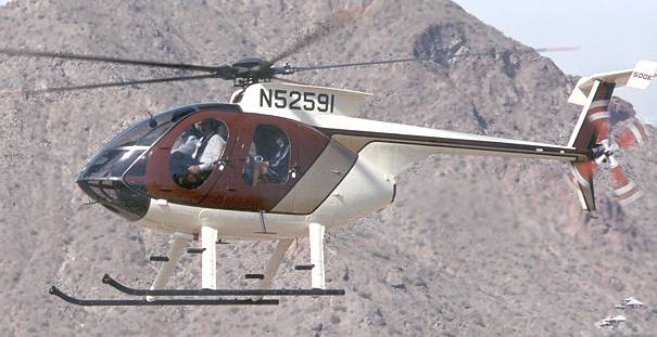 helicopters sale with Md500e on Airbus H155 Eurocopter Ec155 besides Iraq Requests Another 16 Huey Ii Helicopters 03685 moreover Airbus H120 Eurocopter Ec120 additionally Paf Attack Helicopter Looks More Like likewise Bell 407.